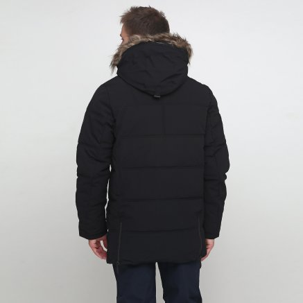 Куртка Icepeak Bixby - 120531, фото 3 - интернет-магазин MEGASPORT