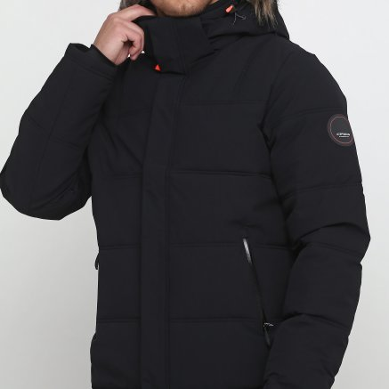 Куртка Icepeak Bixby - 120531, фото 4 - интернет-магазин MEGASPORT