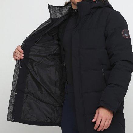 Куртка Icepeak Bixby - 120531, фото 5 - интернет-магазин MEGASPORT