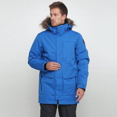 Куртки icepeak Bogart - 120532, фото 1 - интернет-магазин MEGASPORT