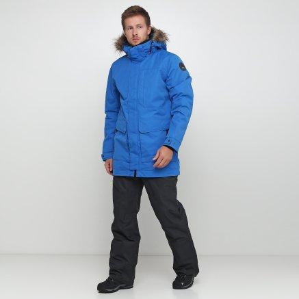 Куртка Icepeak Bogart - 120532, фото 2 - інтернет-магазин MEGASPORT