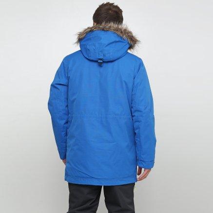 Куртка Icepeak Bogart - 120532, фото 3 - інтернет-магазин MEGASPORT