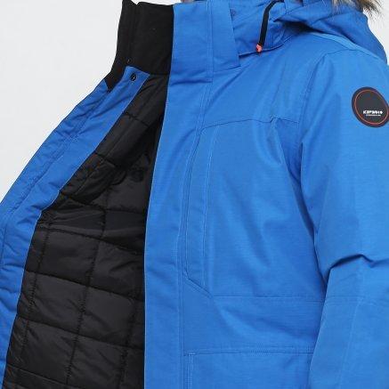 Куртка Icepeak Bogart - 120532, фото 5 - інтернет-магазин MEGASPORT