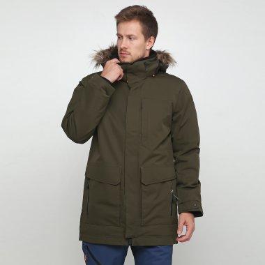 Куртки icepeak Bogart - 120533, фото 1 - інтернет-магазин MEGASPORT
