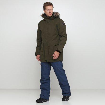 Куртка Icepeak Bogart - 120533, фото 2 - интернет-магазин MEGASPORT