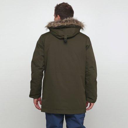 Куртка Icepeak Bogart - 120533, фото 3 - интернет-магазин MEGASPORT