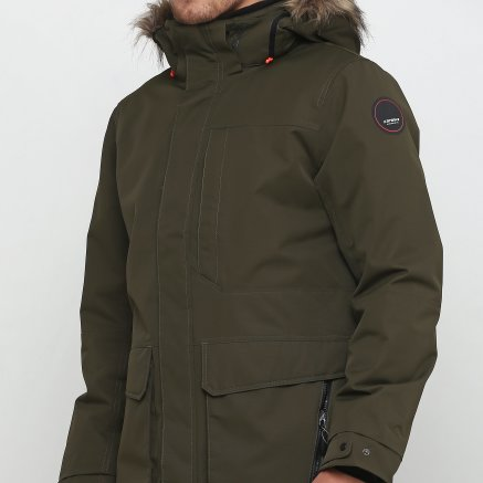 Куртка Icepeak Bogart - 120533, фото 4 - интернет-магазин MEGASPORT