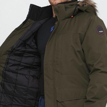 Куртка Icepeak Bogart - 120533, фото 5 - интернет-магазин MEGASPORT