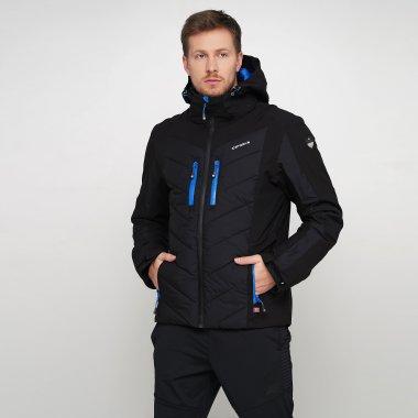 Куртки icepeak Fenner - 120534, фото 1 - інтернет-магазин MEGASPORT