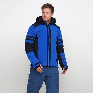 Куртки icepeak Fargo - 120535, фото 1 - інтернет-магазин MEGASPORT