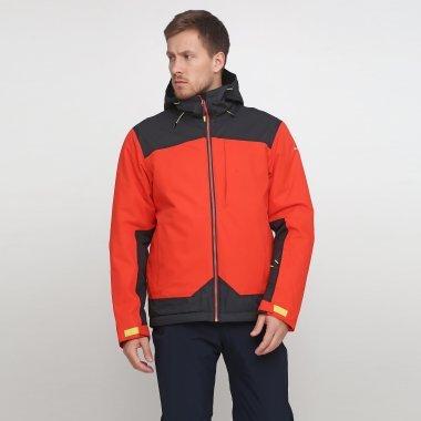 Куртки icepeak Carbon - 120537, фото 1 - інтернет-магазин MEGASPORT
