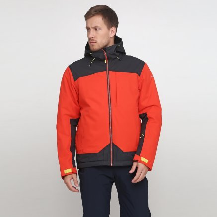 Куртка Icepeak Carbon - 120537, фото 1 - інтернет-магазин MEGASPORT