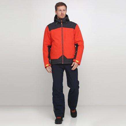 Куртка Icepeak Carbon - 120537, фото 2 - інтернет-магазин MEGASPORT