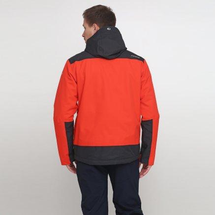 Куртка Icepeak Carbon - 120537, фото 3 - інтернет-магазин MEGASPORT