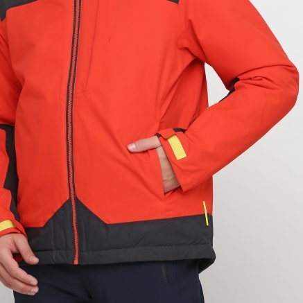 Куртка Icepeak Carbon - 120537, фото 4 - інтернет-магазин MEGASPORT