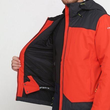 Куртка Icepeak Carbon - 120537, фото 5 - інтернет-магазин MEGASPORT