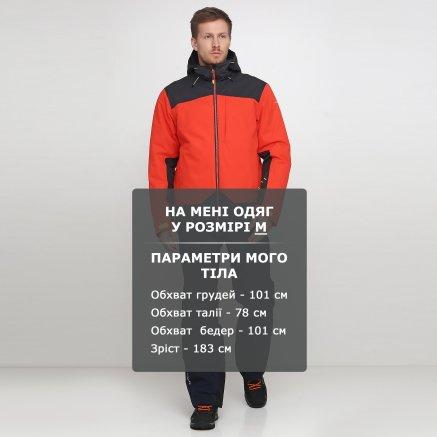 Куртка Icepeak Carbon - 120537, фото 6 - інтернет-магазин MEGASPORT