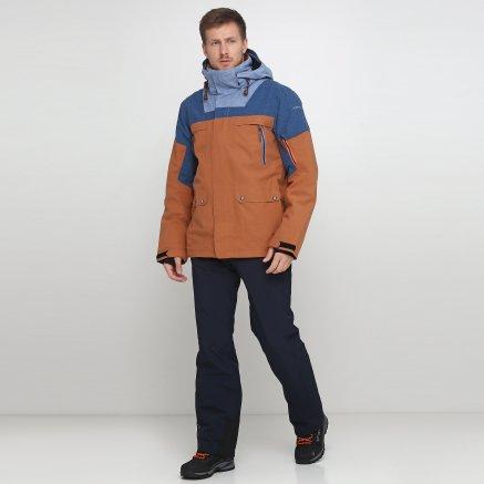 Куртка Icepeak Clarkson - 120538, фото 2 - интернет-магазин MEGASPORT