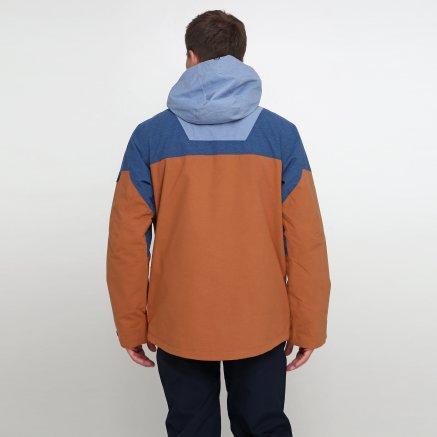 Куртка Icepeak Clarkson - 120538, фото 3 - интернет-магазин MEGASPORT