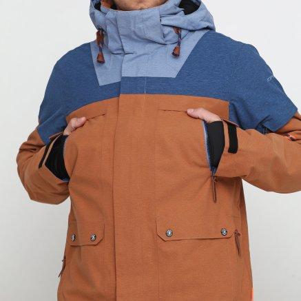 Куртка Icepeak Clarkson - 120538, фото 4 - интернет-магазин MEGASPORT