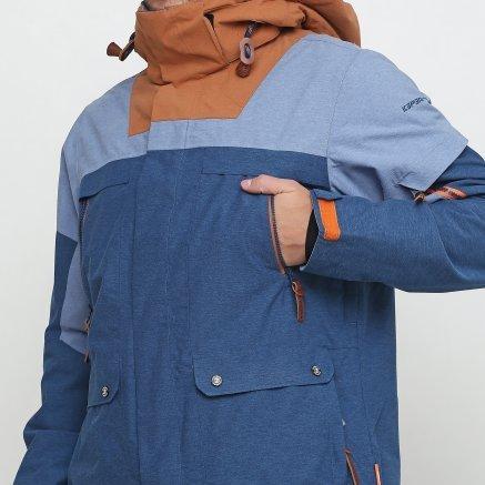 Куртка Icepeak Clarkson - 120539, фото 4 - інтернет-магазин MEGASPORT