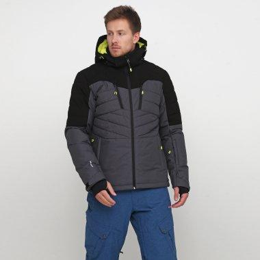 Куртки icepeak Clover - 120541, фото 1 - інтернет-магазин MEGASPORT