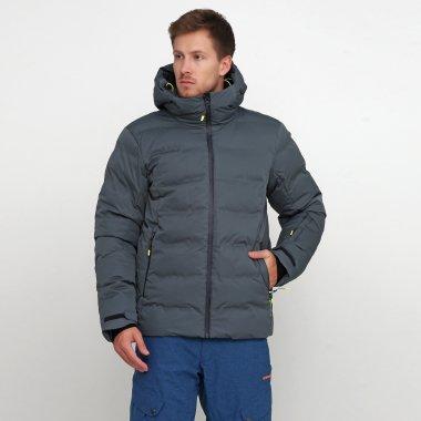 Куртки icepeak Colden - 120542, фото 1 - интернет-магазин MEGASPORT