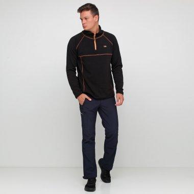 Спортивные штаны icepeak Sauli - 120430, фото 1 - интернет-магазин MEGASPORT