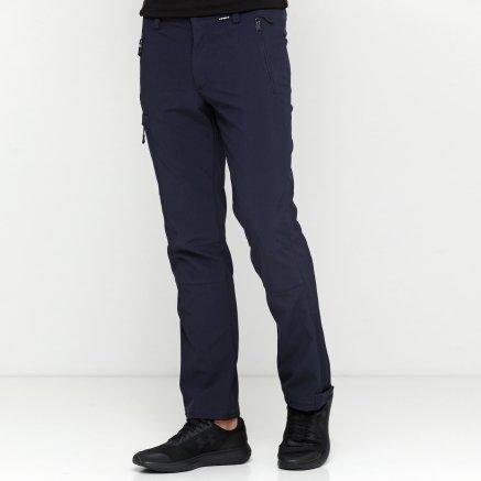 Спортивные штаны Icepeak Sauli - 120430, фото 2 - интернет-магазин MEGASPORT