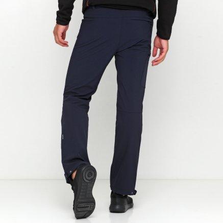Спортивные штаны Icepeak Sauli - 120430, фото 3 - интернет-магазин MEGASPORT