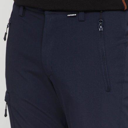 Спортивные штаны Icepeak Sauli - 120430, фото 4 - интернет-магазин MEGASPORT
