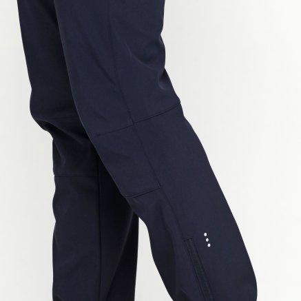 Спортивные штаны Icepeak Sauli - 120430, фото 5 - интернет-магазин MEGASPORT