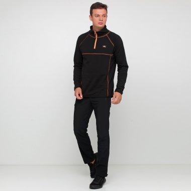 Спортивні штани icepeak Sauli - 120431, фото 1 - інтернет-магазин MEGASPORT