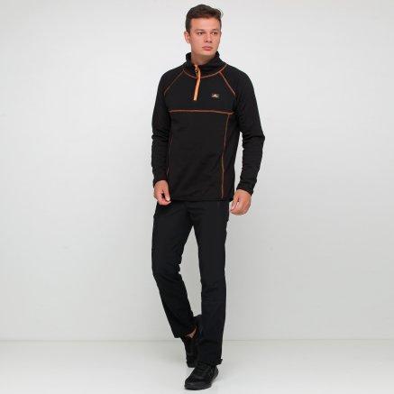 Спортивные штаны Icepeak Sauli - 120431, фото 1 - интернет-магазин MEGASPORT