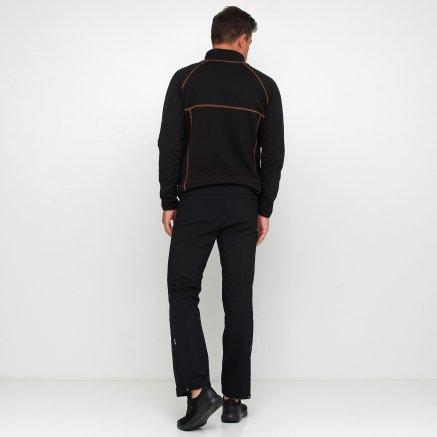 Спортивные штаны Icepeak Sauli - 120431, фото 2 - интернет-магазин MEGASPORT