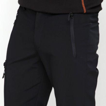 Спортивные штаны Icepeak Sauli - 120431, фото 4 - интернет-магазин MEGASPORT