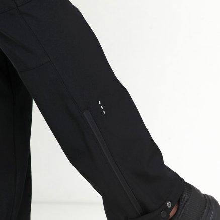 Спортивные штаны Icepeak Sauli - 120431, фото 5 - интернет-магазин MEGASPORT