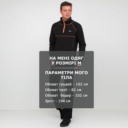 Спортивные штаны Icepeak Sauli - 120431, фото 6 - интернет-магазин MEGASPORT