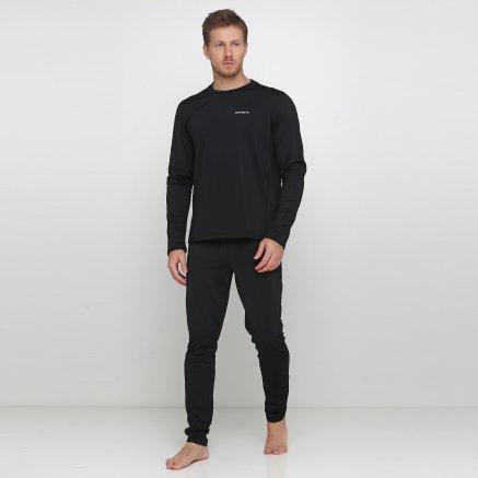 Термобілизна Icepeak (брюки) Roland - 120545, фото 1 - інтернет-магазин MEGASPORT