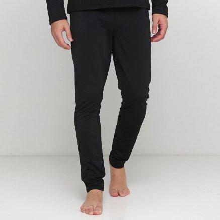 Термобілизна Icepeak (брюки) Roland - 120545, фото 2 - інтернет-магазин MEGASPORT
