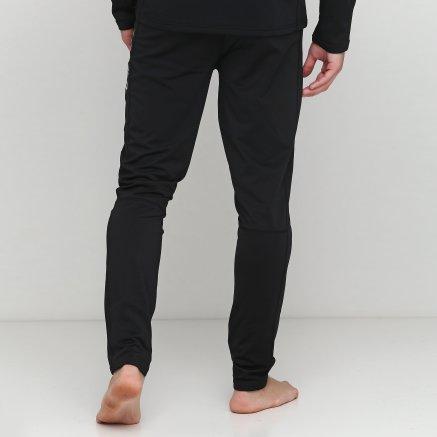 Термобілизна Icepeak (брюки) Roland - 120545, фото 3 - інтернет-магазин MEGASPORT