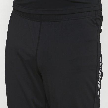 Термобілизна Icepeak (брюки) Roland - 120545, фото 4 - інтернет-магазин MEGASPORT