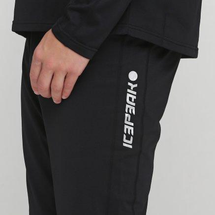 Термобілизна Icepeak (брюки) Roland - 120545, фото 5 - інтернет-магазин MEGASPORT