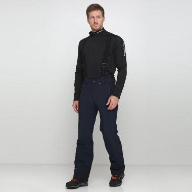 Спортивные штаны icepeak Noxos - 120546, фото 1 - интернет-магазин MEGASPORT