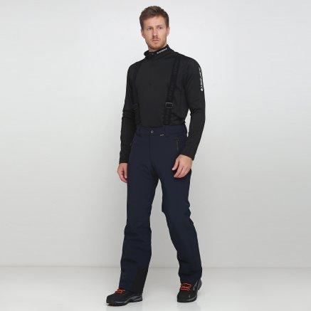 Спортивнi штани Icepeak Noxos - 120546, фото 1 - інтернет-магазин MEGASPORT