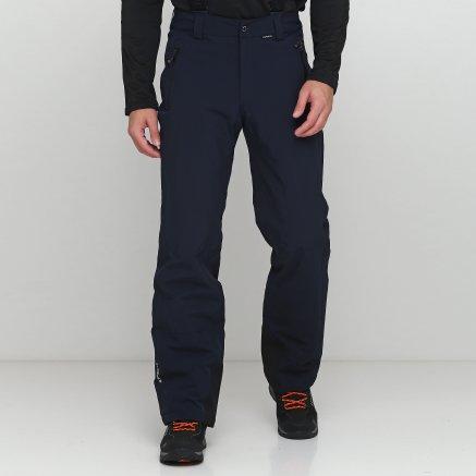 Спортивнi штани Icepeak Noxos - 120546, фото 2 - інтернет-магазин MEGASPORT
