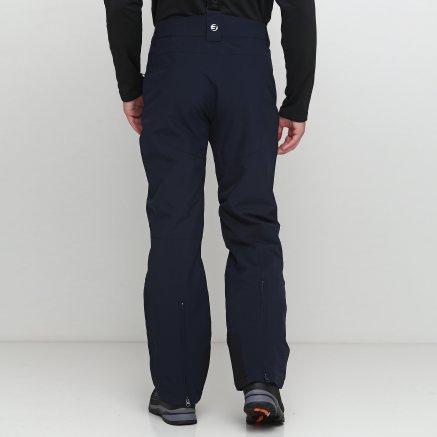 Спортивнi штани Icepeak Noxos - 120546, фото 3 - інтернет-магазин MEGASPORT