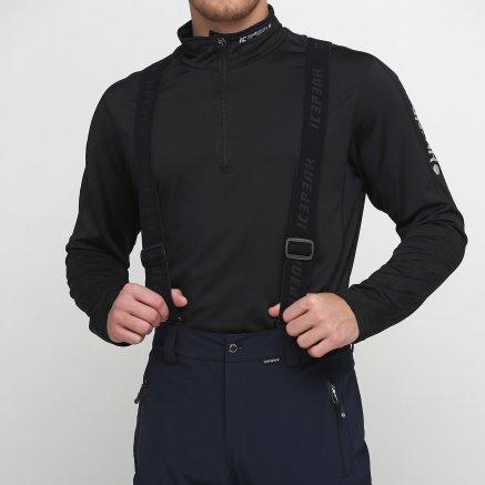 Спортивнi штани Icepeak Noxos - 120546, фото 5 - інтернет-магазин MEGASPORT