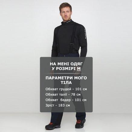 Спортивнi штани Icepeak Noxos - 120546, фото 6 - інтернет-магазин MEGASPORT