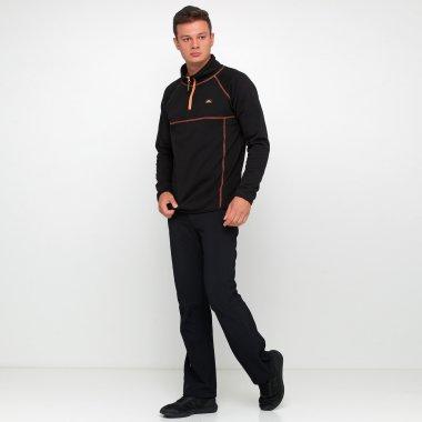 Спортивные штаны icepeak Ep Sani - 120432, фото 1 - интернет-магазин MEGASPORT